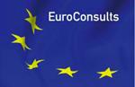 logo_euroconsults
